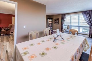 Photo 7: 915 Canna Crescent SW in Calgary: Canyon Meadows Detached for sale : MLS®# C4264269