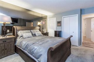 Photo 22: 915 Canna Crescent SW in Calgary: Canyon Meadows Detached for sale : MLS®# C4264269