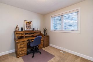 Photo 25: 915 Canna Crescent SW in Calgary: Canyon Meadows Detached for sale : MLS®# C4264269