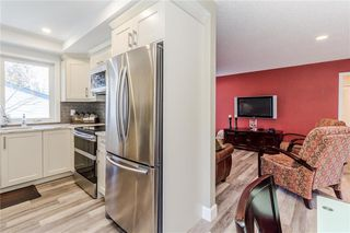 Photo 14: 915 Canna Crescent SW in Calgary: Canyon Meadows Detached for sale : MLS®# C4264269