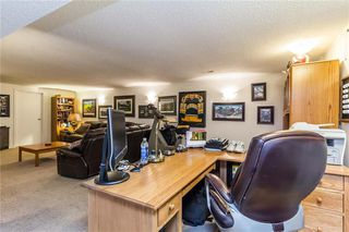 Photo 37: 915 Canna Crescent SW in Calgary: Canyon Meadows Detached for sale : MLS®# C4264269