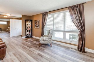 Photo 4: 915 Canna Crescent SW in Calgary: Canyon Meadows Detached for sale : MLS®# C4264269