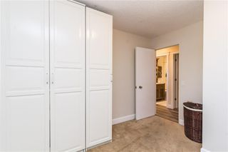 Photo 26: 915 Canna Crescent SW in Calgary: Canyon Meadows Detached for sale : MLS®# C4264269