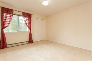 """Photo 14: 9 3632 BULKLEY Street in Abbotsford: Abbotsford East Townhouse for sale in """"Laurentian Green"""" : MLS®# R2404738"""