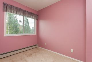 """Photo 16: 9 3632 BULKLEY Street in Abbotsford: Abbotsford East Townhouse for sale in """"Laurentian Green"""" : MLS®# R2404738"""