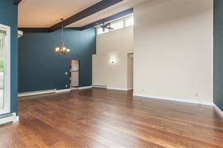 """Photo 5: 9 3632 BULKLEY Street in Abbotsford: Abbotsford East Townhouse for sale in """"Laurentian Green"""" : MLS®# R2404738"""