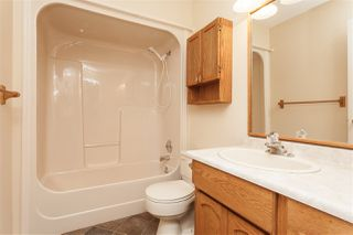 """Photo 15: 9 3632 BULKLEY Street in Abbotsford: Abbotsford East Townhouse for sale in """"Laurentian Green"""" : MLS®# R2404738"""