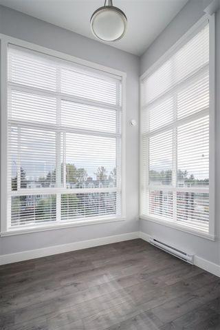 """Photo 7: 501 22315 122 Avenue in Maple Ridge: East Central Condo for sale in """"The Emerson"""" : MLS®# R2409672"""