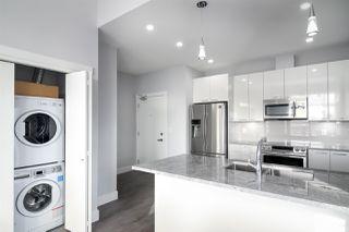 """Photo 4: 501 22315 122 Avenue in Maple Ridge: East Central Condo for sale in """"The Emerson"""" : MLS®# R2409672"""