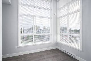 """Photo 6: 501 22315 122 Avenue in Maple Ridge: East Central Condo for sale in """"The Emerson"""" : MLS®# R2409672"""