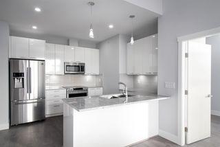 """Photo 3: 501 22315 122 Avenue in Maple Ridge: East Central Condo for sale in """"The Emerson"""" : MLS®# R2409672"""
