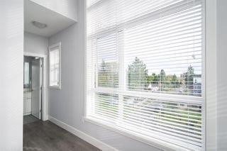 """Photo 8: 501 22315 122 Avenue in Maple Ridge: East Central Condo for sale in """"The Emerson"""" : MLS®# R2409672"""