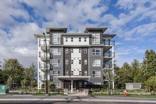 """Photo 16: 501 22315 122 Avenue in Maple Ridge: East Central Condo for sale in """"The Emerson"""" : MLS®# R2409672"""