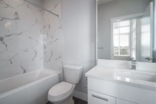 """Photo 9: 501 22315 122 Avenue in Maple Ridge: East Central Condo for sale in """"The Emerson"""" : MLS®# R2409672"""