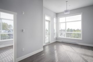 """Photo 5: 501 22315 122 Avenue in Maple Ridge: East Central Condo for sale in """"The Emerson"""" : MLS®# R2409672"""