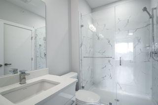 """Photo 12: 501 22315 122 Avenue in Maple Ridge: East Central Condo for sale in """"The Emerson"""" : MLS®# R2409672"""