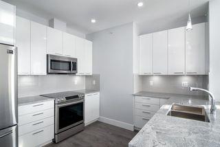 """Photo 2: 501 22315 122 Avenue in Maple Ridge: East Central Condo for sale in """"The Emerson"""" : MLS®# R2409672"""