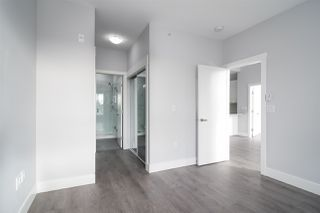 """Photo 11: 501 22315 122 Avenue in Maple Ridge: East Central Condo for sale in """"The Emerson"""" : MLS®# R2409672"""
