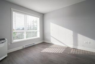 """Photo 10: 501 22315 122 Avenue in Maple Ridge: East Central Condo for sale in """"The Emerson"""" : MLS®# R2409672"""