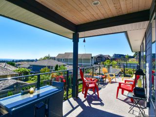 Photo 48: 2677 SUNDERLAND ROAD in CAMPBELL RIVER: CR Willow Point House for sale (Campbell River)  : MLS®# 829568