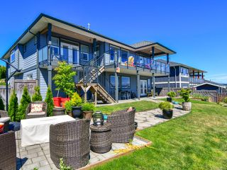 Photo 46: 2677 SUNDERLAND ROAD in CAMPBELL RIVER: CR Willow Point House for sale (Campbell River)  : MLS®# 829568