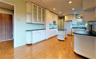 """Photo 5: 2805 JANE Street in Port Moody: Port Moody Centre House for sale in """"Highland Port Moody Centre"""" : MLS®# R2427450"""