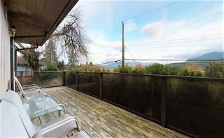 """Photo 4: 2805 JANE Street in Port Moody: Port Moody Centre House for sale in """"Highland Port Moody Centre"""" : MLS®# R2427450"""