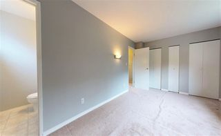 """Photo 9: 2805 JANE Street in Port Moody: Port Moody Centre House for sale in """"Highland Port Moody Centre"""" : MLS®# R2427450"""