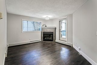 Photo 8: 116 10 SIERRA MORENA Mews SW in Calgary: Signal Hill Apartment for sale : MLS®# C4281143