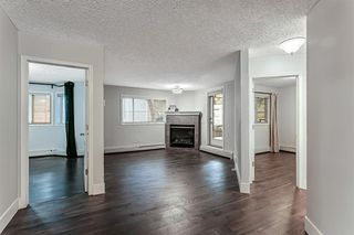 Photo 7: 116 10 SIERRA MORENA Mews SW in Calgary: Signal Hill Apartment for sale : MLS®# C4281143