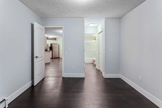 Photo 10: 116 10 SIERRA MORENA Mews SW in Calgary: Signal Hill Apartment for sale : MLS®# C4281143