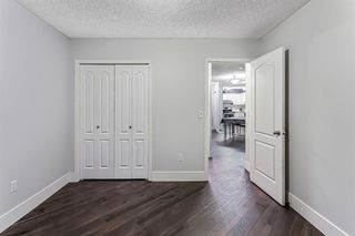 Photo 15: 116 10 SIERRA MORENA Mews SW in Calgary: Signal Hill Apartment for sale : MLS®# C4281143