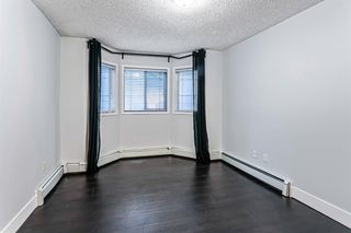 Photo 9: 116 10 SIERRA MORENA Mews SW in Calgary: Signal Hill Apartment for sale : MLS®# C4281143