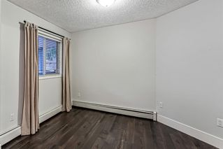 Photo 14: 116 10 SIERRA MORENA Mews SW in Calgary: Signal Hill Apartment for sale : MLS®# C4281143