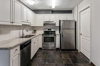 Photo 3: 116 10 SIERRA MORENA Mews SW in Calgary: Signal Hill Apartment for sale : MLS®# C4281143