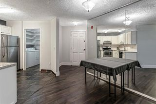 Photo 5: 116 10 SIERRA MORENA Mews SW in Calgary: Signal Hill Apartment for sale : MLS®# C4281143