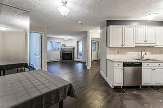 Photo 6: 116 10 SIERRA MORENA Mews SW in Calgary: Signal Hill Apartment for sale : MLS®# C4281143