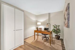 Photo 7: 2402 13303 CENTRAL Avenue in Surrey: Whalley Condo for sale (North Surrey)  : MLS®# R2428925