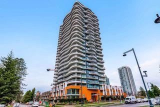 Main Photo: 2402 13303 CENTRAL Avenue in Surrey: Whalley Condo for sale (North Surrey)  : MLS®# R2428925