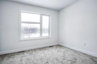 Photo 12: 955 Fleet Avenue in Winnipeg: Residential for sale (1B)  : MLS®# 202001513