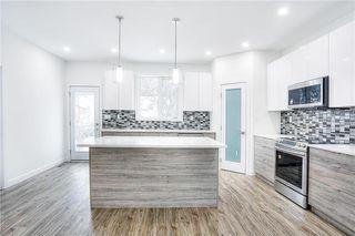 Photo 6: 955 Fleet Avenue in Winnipeg: Residential for sale (1B)  : MLS®# 202001513