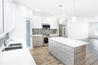 Photo 7: 955 Fleet Avenue in Winnipeg: Residential for sale (1B)  : MLS®# 202001513