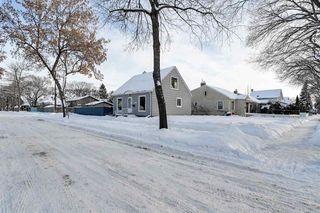 Photo 25: 8921 114 Avenue in Edmonton: Zone 05 House for sale : MLS®# E4185744