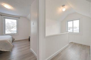 Photo 16: 8921 114 Avenue in Edmonton: Zone 05 House for sale : MLS®# E4185744