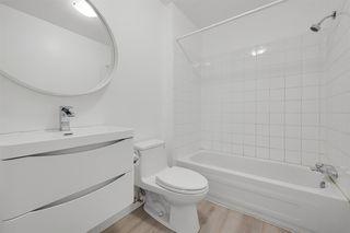Photo 14: 8921 114 Avenue in Edmonton: Zone 05 House for sale : MLS®# E4185744