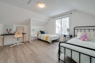 Photo 18: 8921 114 Avenue in Edmonton: Zone 05 House for sale : MLS®# E4185744