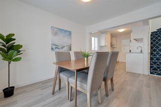 Photo 7: 8921 114 Avenue in Edmonton: Zone 05 House for sale : MLS®# E4185744