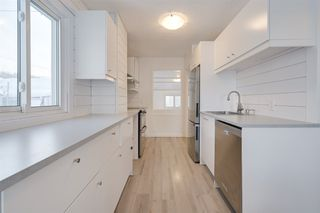 Photo 5: 8921 114 Avenue in Edmonton: Zone 05 House for sale : MLS®# E4185744
