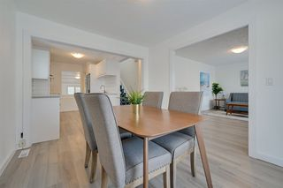 Photo 4: 8921 114 Avenue in Edmonton: Zone 05 House for sale : MLS®# E4185744
