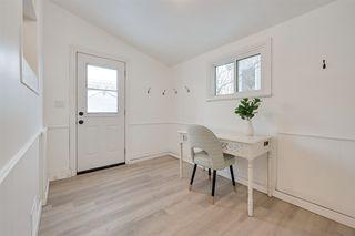 Photo 13: 8921 114 Avenue in Edmonton: Zone 05 House for sale : MLS®# E4185744